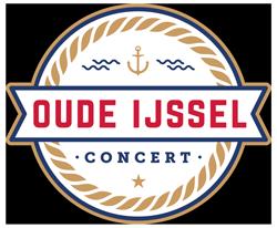 Oude IJssel Concert